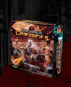 crossfire-banner-e1458537975915