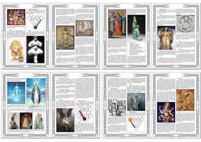 kabbalah-Paginas01