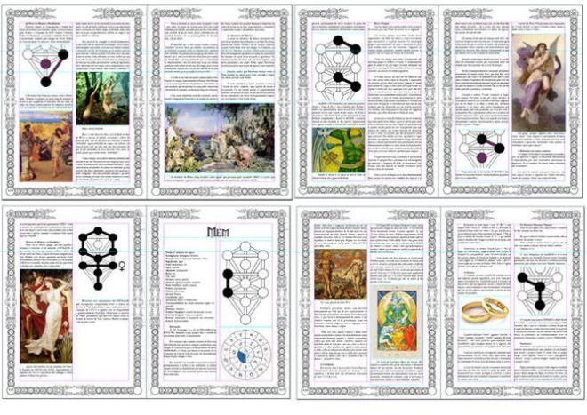 kabbalah-Paginas02