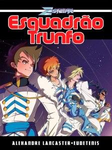 EsquadraoTrunfo