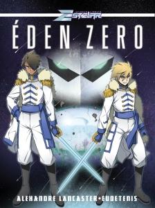 EZ001