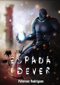 EspadaeDever
