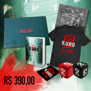 Kit-Kuro