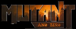 mutant_logo_web-300x114