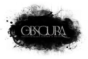Obscura-logo