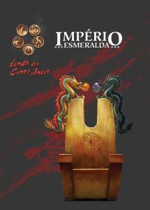 Capa-Império-Esmeralda