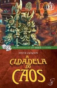 cidadeladocaosff02-capa