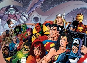 JLA_Avengers_Vol_1_1_Wrap_Around