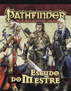 pathfinder_escudo_do_mestre