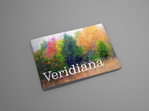 Veridiana-1