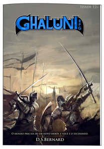 ghaluni