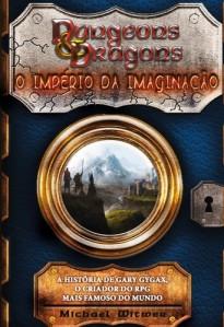 o_imperio_da_imaginacao