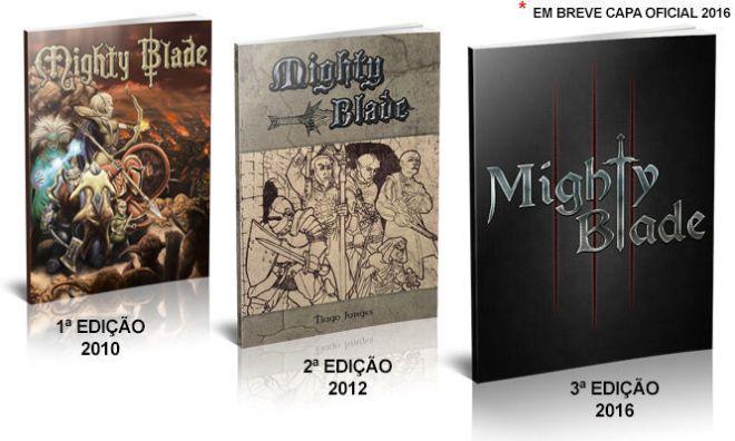 bookscatarse