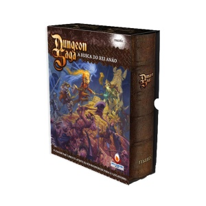 dungeon-saga-1