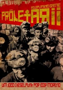 proletarii