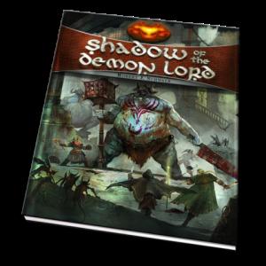 shadowofthedemonlordlivro-core_rulebook