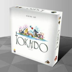 tok001_loja