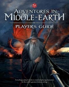adventuresinmiddleearthplayersguide