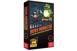 boss-monster-caixa-site