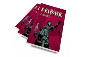 deloyal_livro_mockup