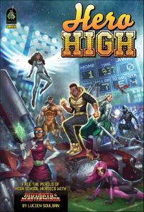 grr5513-hero-high-cover_1024x1024