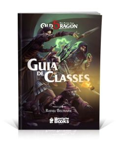 guia-classes-mockup