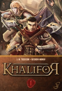hq-khalifor-capa