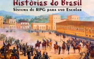 livro-de-rpg-com-sistema-para-uso-escolar-501756