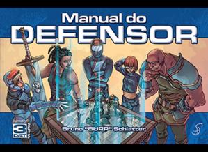 manualdodefensor