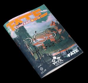 conexaofate-booklet-4