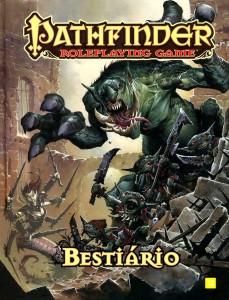 pathfinder_bestiario