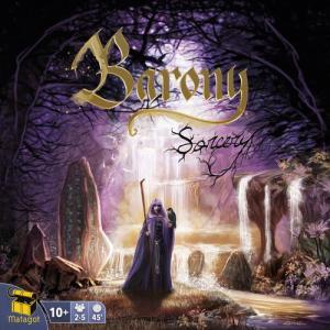barony-sorcery
