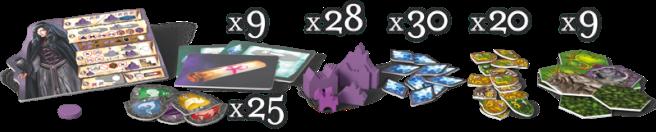 baronys-components