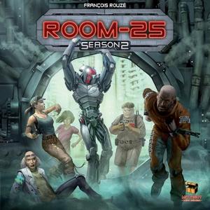 room25-season2
