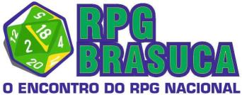 rpgbrasuca