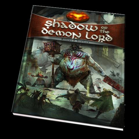 sotdl-livro-core_rulebook