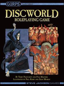 discworldrpg
