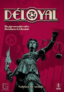 Deloyal