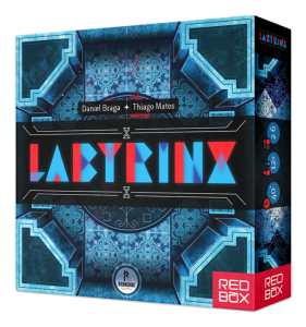 labyrinx_CAIXA_FINAL