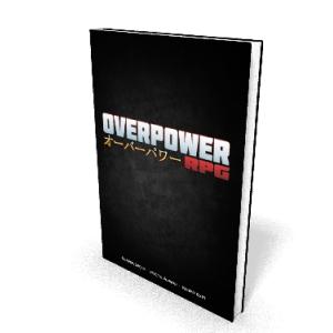 overpowerrpg