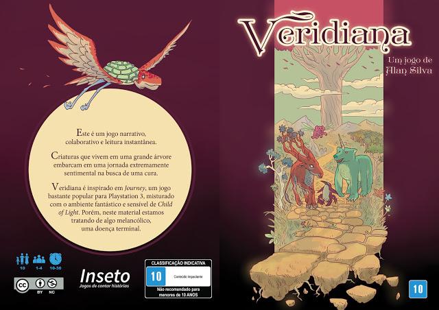 Veridiana---Capa-Completa-Web2