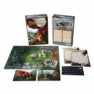 drako-jogo-de-tabuleiro-board-game-conclave-em-portugus-D_NQ_NP_509901-MLB20442351426_102015-F