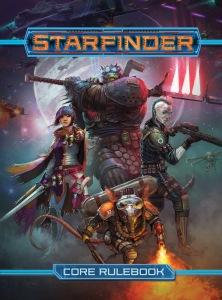 starfinderPZO7101-Cover