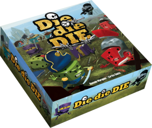 diediedie3d_Box