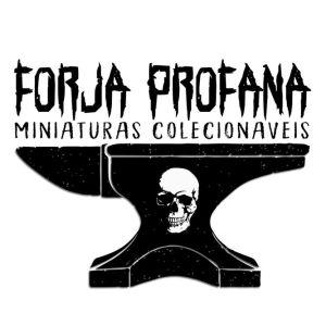 FORJA_PROFANA01