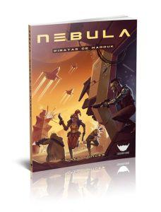 nebulaPBOOK008