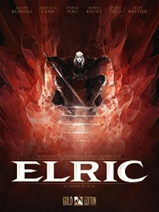 elrictrono