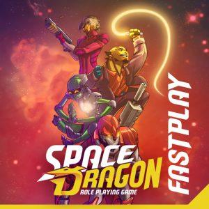 space-fp-862x862