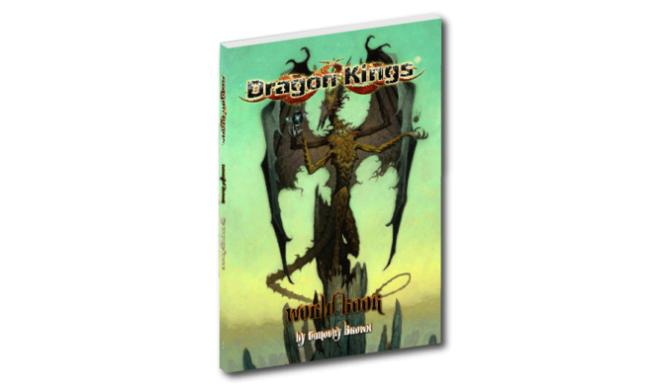 dragonkingslivro-mockup