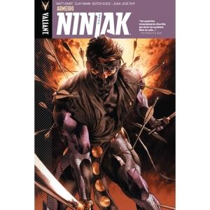 hq-ninjak-capa